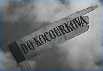 http://www.actanonverba.cz/img/male/kocourkov%20male.jpg